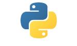 pyhton_logo
