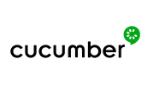 cocumber_logo_2