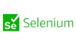selenium_logo_2