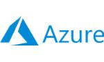 azure_logo_v4