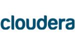 cloudera_logo_v4