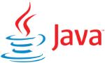 java_logo_v4