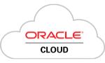 oracle_cloud_logo_v4