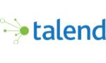 talend_logo_v4