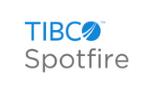 tibco_spotfire_v5